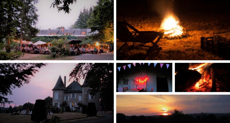 camping-domaine-de-mialaret (7)