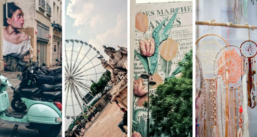 parijs-straatkunst